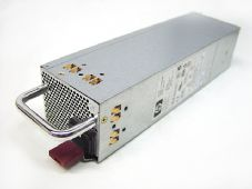 Compaq Proliant 400W Hot Plug Power Supply  DL380 G2/G3 Servers 194989-002
